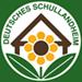 Verband der Schullandheime in Deutschland